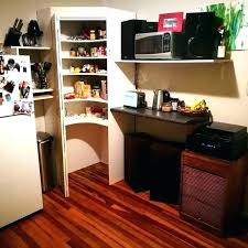 corner pantry shelves breakfast bar with storage table shelves recycled corner pantry kitchen corner pantry shelves corner pantry shelves