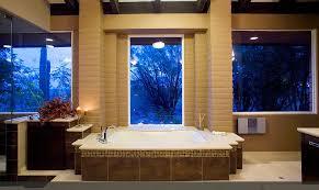 bathroom remodeling tucson az. Wonderful Remodeling Interior Trends  Tucson Arizona And Bathroom Remodeling Az E