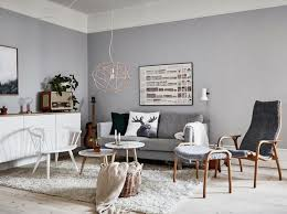 nordic style furniture. design rooms nordic style furniture wood details ideas y