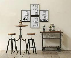 american retro style industrial furniture desk.  desk american country style retro industrial wrought iron dining chairs bar  reception desk chair high intended retro style industrial furniture desk b