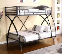 metal bunk bed. Metal Bunk Beds For Adults Furniture Info Adult . L Shaped Loft Bed