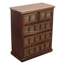 brass furniture. Brass Furniture I