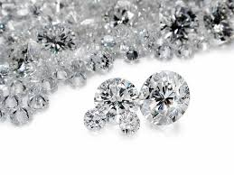 <b>DIY Diamonds</b> – Grow Your Own – Random Good Stuff Gift Ideas ...