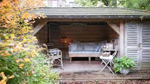 garden shed ideas smart designs for