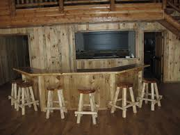 rustic wood bar stools. Most Seen Pictures Featured In Unique Bar Stools Designs With Rustic Wooden Ideas Wood