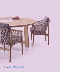 dark wood round dining table table choices dining table with chairs fresh furniture small couches luxury wicker outdoor