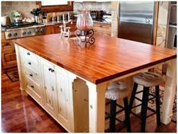 Small Picture Popular Kitchen Countertop Material Overview Lembu Real Estate Blog