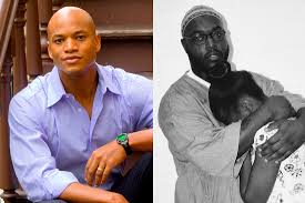 """The Other Wes Moore"""": The felon and the Rhodes scholar 