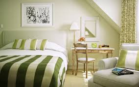 green bedroom for teenage girls. bedroom simple grey and green decorating ideas for teenage girls