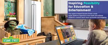 Website Design & Development Services | Appnovation