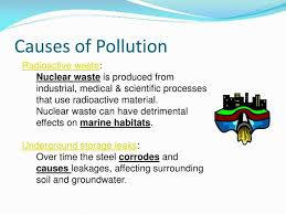 water pollution essay cause water pollution essay