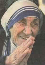 essay on mother teresa in gujarati essay on mothers love in essay on mothers love in gujarati 100% original