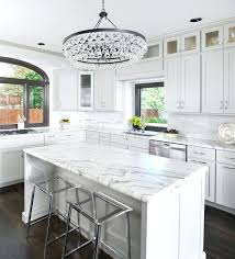 luxury kitchens with chandeliers for kitchen wonderful kitchens with chandeliers in fantastic for 29 kitchens with unique kitchens with chandeliers