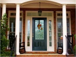 Twin Mattress Marvelous Mobile Home Entry Doors Custom Interior Exterior Doors For Home
