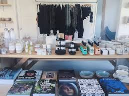 Racked La The Ultimate Guide To Shopping In La