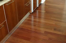 hard wood floors newport beach long beach orange county