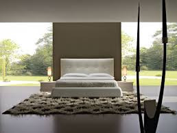 beautiful modern master bedrooms. Full Size Of Uncategorized:beautiful Contemporary Bedrooms Within Trendy Style Wonderful Beautiful Modern Master