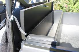 john deere gator tool box. intimidator tool box john deere gator c