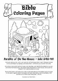 Small Picture incredible philippians coloring pages for kids with bible coloring