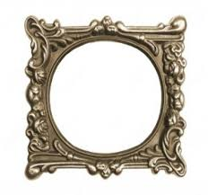 black antique picture frames. Picture Frame Small Vintage Photo Frames Bulk Black Antique Wooden Ornate  Gold . Vintage Window Frames Black Antique Picture S