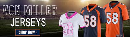 Broncos Jersey Broncos Store Store Broncos Jersey Store Jersey Broncos Store Broncos Jersey