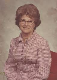 Algie Smith Obituary - Fort Smith, AR