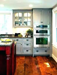 staining cabinets grey stained kitchen cabinets grey stained kitchen cabinets grey stained kitchen cabinets grey cabinet