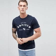 T-Shirts - Deeds.pk