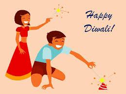 essay on diwali for kids diwali for kids