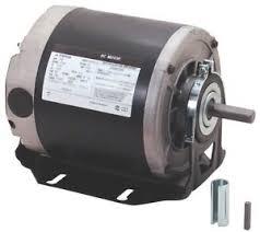 ao smith motor wiring diagram japn ao discover your wiring ao smith electric motor