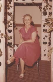 Grace Dore Obituary - New Iberia, LA
