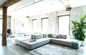 West elm furniture reviews Mid Century West Elm Sofa Exquisite West Elm Sofa Reviews Furniture Sectional Collection Picture For Beautiful Fresh West West Elm Sofa Alterelbtunnelinfo West Elm Sofa West Elm West Elm Sofa Quality Alterelbtunnelinfo