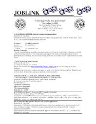 Best Ideas Of Dump Truck Driver Resume Emphasizing Career Objective