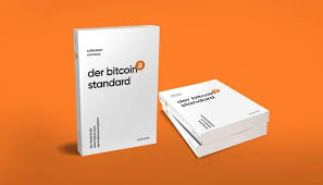 But this book is not a sequel to the first book so much as a chronicling of the winkelvosses' second act. Btc Is Hard To Stop The Translators Of The Bitcoin Standard In An Interview Btc Echo Criptomonedas E Icos