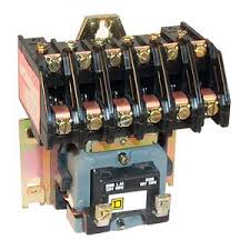 square d (schneider electric) 8903lo60v02 electrically held 120v 6 square d lighting contactor wiring diagram 8903 at Square D Lighting Contactor Wiring