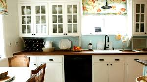 kitchen paintingHow to Paint Kitchen Cabinets