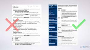 23 Awesome Executive Classic Resume Template Free Free Resume