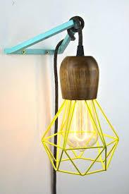 pendant wall light wall lighting bracket hook frame pendant hanging light lamp holder pendant light wall pendant wall light