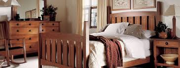 mattress augusta ga. Fine Mattress Bedroom Furniture Augusta GA  Greensboro  Nightstands DressersMattress Sets Weinbergeru0027s Georgia With Mattress Ga