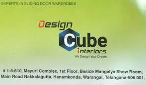 interior designers for modular kitchen hanamkonda warangal
