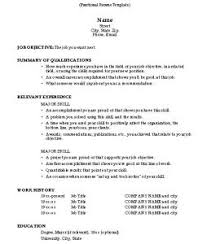 Blue Collar Resume Nmdnconference Com Example Resume And Cover