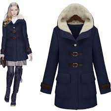 warm coats women s stacha styles