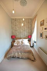 cheap bedroom design ideas. Perfect Bedroom Bedroom Decorating Ideas On A Budget Cheap Decor Full Size Of  Design To Cheap Bedroom Design Ideas D