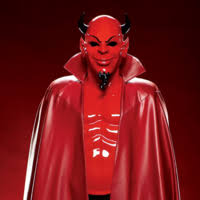 <b>Red Devil</b>   Scream Queens Wiki   Fandom