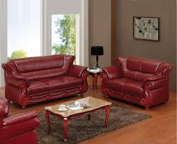 burgundy furniture decorating ideas. Free Burgundy Leather Couch Decorating Ideas 11 Furniture R