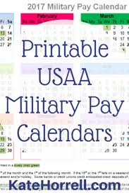 The Best Free Printables Every Milspouse Needs To Keep