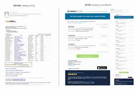 Careerbuilder Resume Search 24 Unique Pics Of Career Builder Resume Search Resume Sample Templates 18