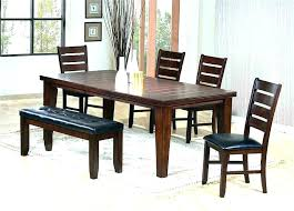 modern dining room table set modern dining table chair dining table and chairs set kitchen