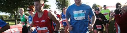 2018 lincoln half marathon. contemporary marathon last chance to sign up the 2017 lincoln half marathon in 2018 lincoln half marathon