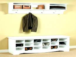 closet storage bench closet storage bench closet storage bench closet benches seat and shoe storage inch